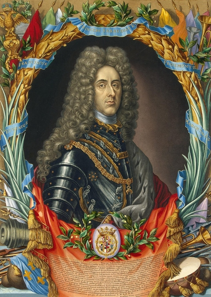 Portrait_of_Prince_Eugene_of_Savoy_final