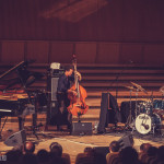 Jazz Night Out cu Tigran si Vijay Iyer (cronică de concert)