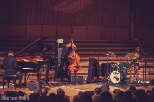 Vijay_Iyer Trio-11_final