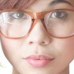 Hipster Ipsum pentru hipsteri autentici