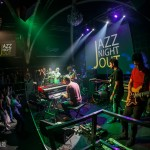 Snarky Puppy – It's all about having fun (impresii de concert)