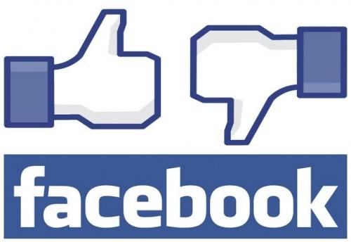 edituri pe facebook