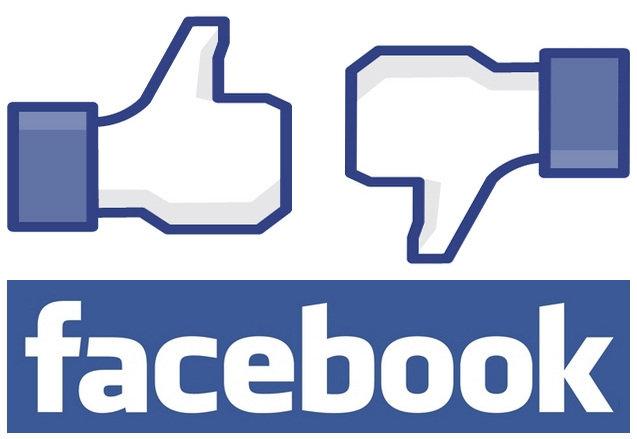 TOP 10 – Edituri romanesti pe facebook