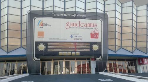 gaudeamus 2013