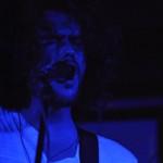 Kwoon – o seară cu post-rock în Control