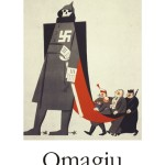 Omagiu Cataloniei – George Orwell