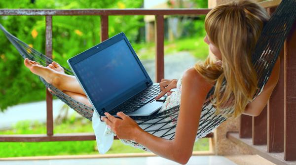 Freelancer sau angajat, cum e mai bine?