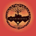 """Paulo Coelho – Alchimistul un roman """"cu de toate"""""""