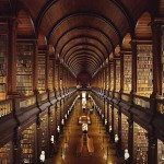Cărţile anului 2013 #biblioteca