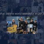 Ce au învăţat românii de pe internet în 2013!
