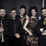 Interviu – Cobzality despre muzică şi planuri pentru 2014