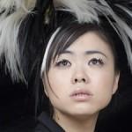 Hiromi – fata care visează muzică