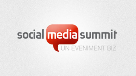 Jurnal de Social Media Summit #15