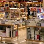 Editurile româneşti, bloggerii şi vânzările în 2013