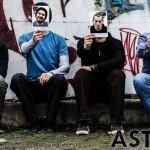 Interviu cu Vlad – ASTERO