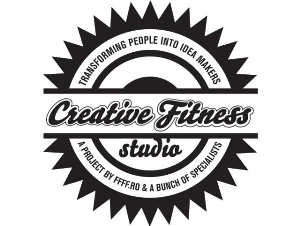 Ce se întâmplă la Creative Fitness Studio?