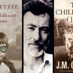 Copilăria lui Isus de J.M. Coetzee (impresii de lectură)