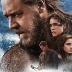 Noah / Noe 3D  e doar un alt fantasy. E drept, unul cu pretenţii