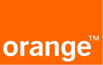 Orange compensează traficul suplimentar de internet pe mobil