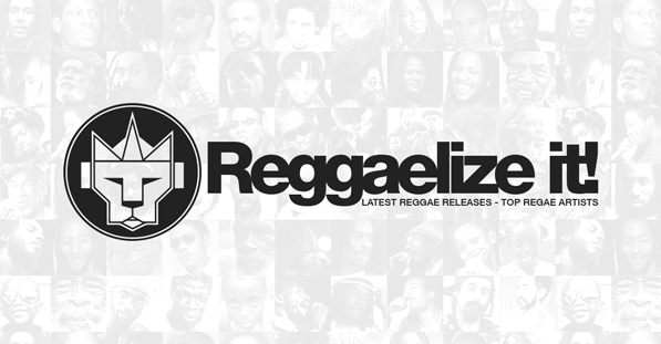 3 years of Reggaelize It! – interviu cu Filip