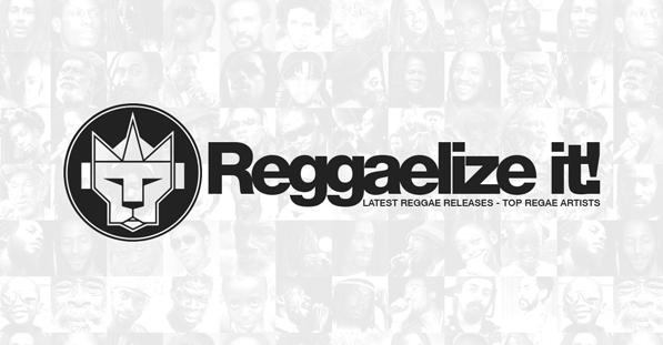3 years of Reggaelize It! – interviu cu Filip