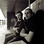 Interviu cu Radu Pieloiu – Sebastian Spanache Trio