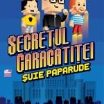 Șuie Paparude: videoclip-surpiză + concert-surpriză @Control