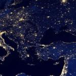 Europarlamentare 2014 – Ce slogan te convinge?