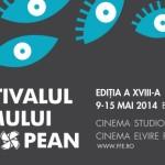 Festivalul Filmului European la Bucureşti şi Tîrgu Mureş