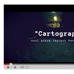 6 pentru IPR – Cartography