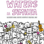 De la Waters la Similea – o cronică audio-video