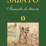 Ernesto Sabato – Înainte de tăcere (+ Lisa Gerrard)