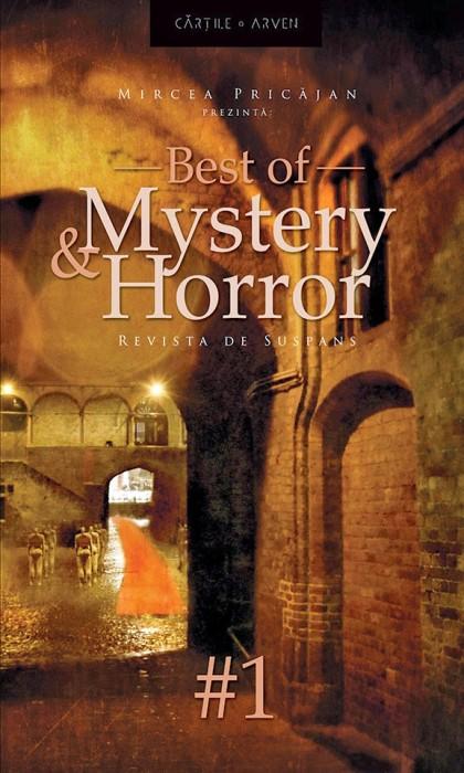 BestOF-MysteryHorror1