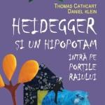 Heidegger şi un hipopotam intră pe Porţile Raiului