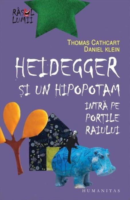 heidegger-si-un-hipopotam-intra-pe-portile-raiului