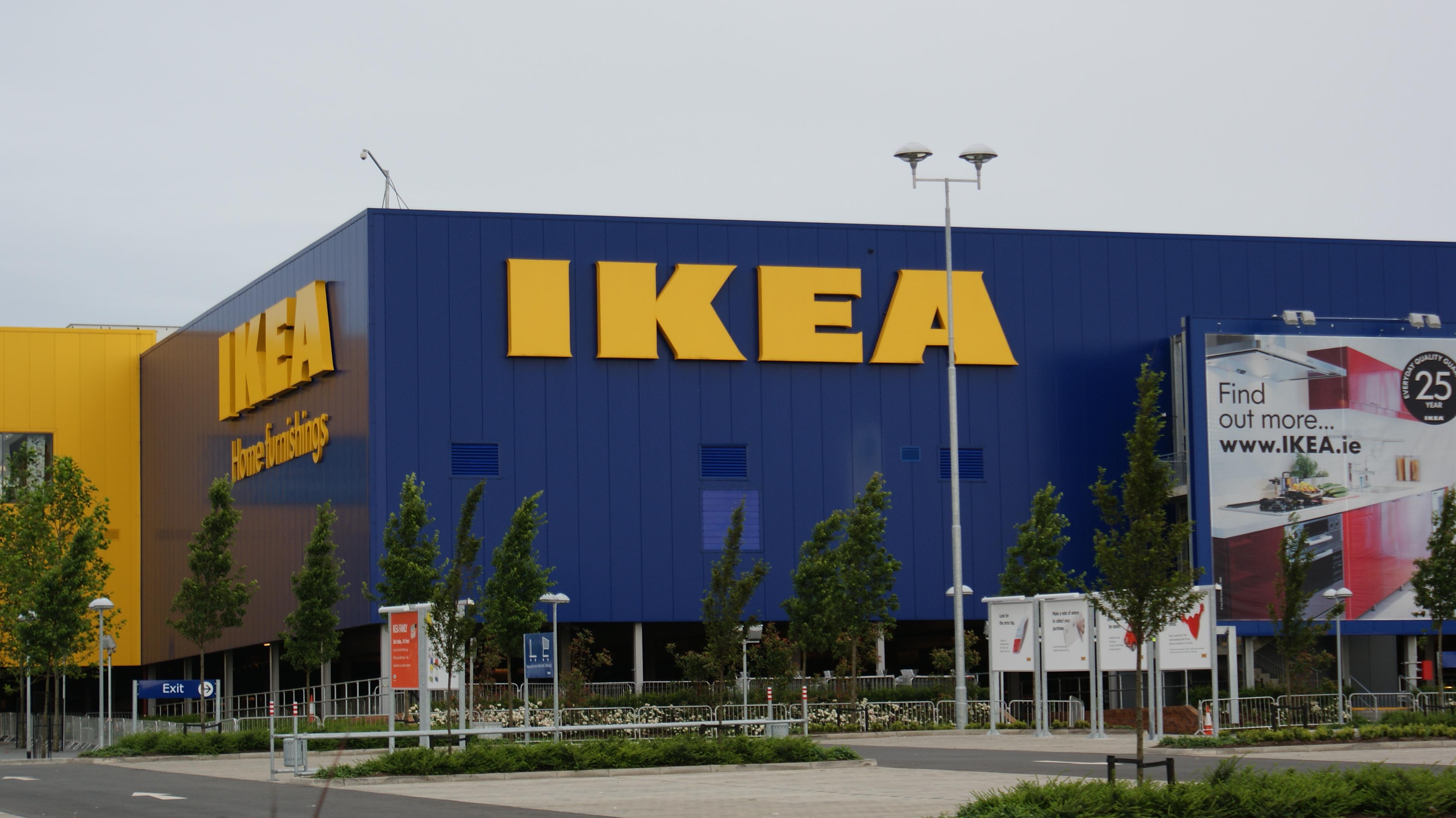 Cum şi ce articole poţi comanda online de la IKEA