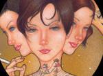 Stieg Larsson – Bărbaţi care urăsc femeile (Millennium 1)