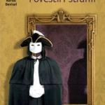 Giovanni Papini – Povestiri Stranii