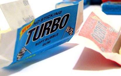Guma Turbo ediţia 2014, o dezamăgire?