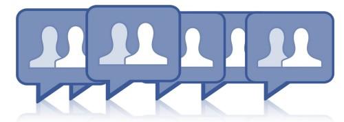 icon-facebook-group