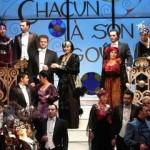 Cum (nu) se promovează Festivalul de Operă şi Operetă de la Timişoara