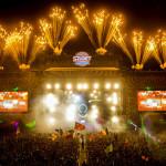 Trupe româneşti care au cântat la Sziget Festival