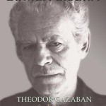 Theodor Cazaban – Captiv în lumea liberă