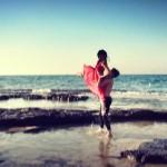 Interviu: Eva Sánchez Martz – Dansul este o experiență totală (ro/en)