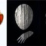 Expoziţia Rone – Visători / 1994-2014 la Galeria IX