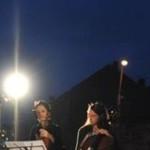 Sebastian Spanache Trio lansează Live on the Eiffel Bridge la Timişoara şi Bucureşti