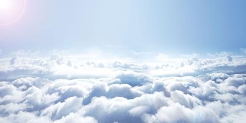 site clouds