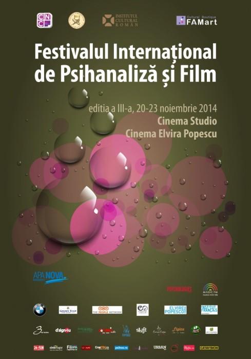 Festivalul_International_de_Psihanaliza_si_Film_2014