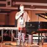 Sebastian Spanache – Imi place sa descopar, in fiecare zi, o trupa noua