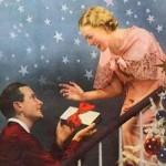 Târg de Crăciun 2014 la Fundaţia Calea Victoriei